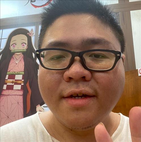 王瑞志 (小志老師)