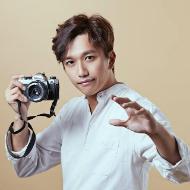 盧建安(Andy Lu)